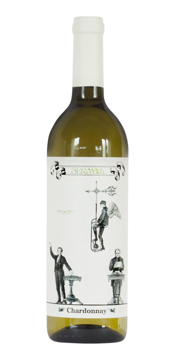 licorna-serafim-chardonnay-alb-sec