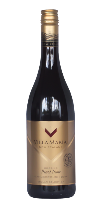 villa-maria-cellar-selection-pinot-noirpng2