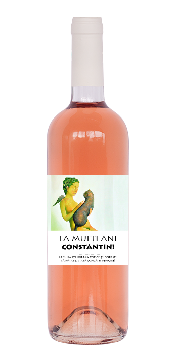 licorna-roze-cu-eticheta