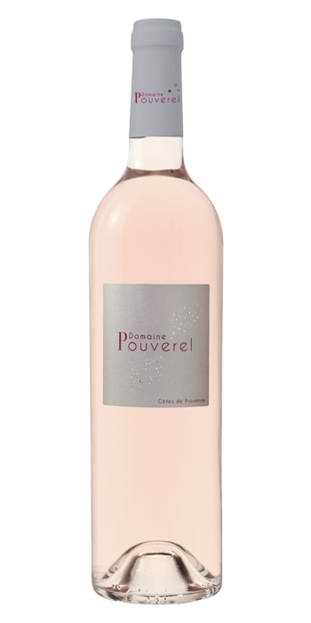 pouverel-rose