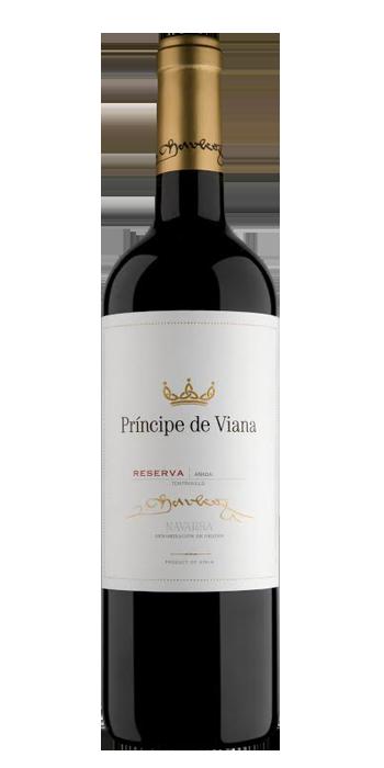 bodegas-principe-de-viana-principe-de-viana-reserva-2012-rosu-secpng