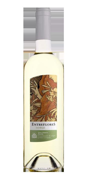 entreflores-verdejo-alb-secpng-fara-an