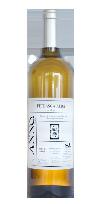 licorna-anno-feteasca-albapng2