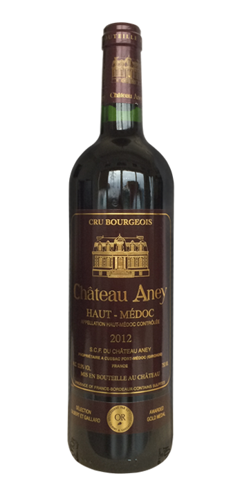 chateau-aney-haut-medoc-cru-bourgeois