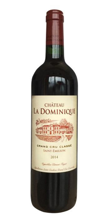 chateau-la-dominique-saint-emilion-grand-cru-classe