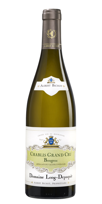 chablis-grand-cru-bougros-domaine-long-depaquit-png