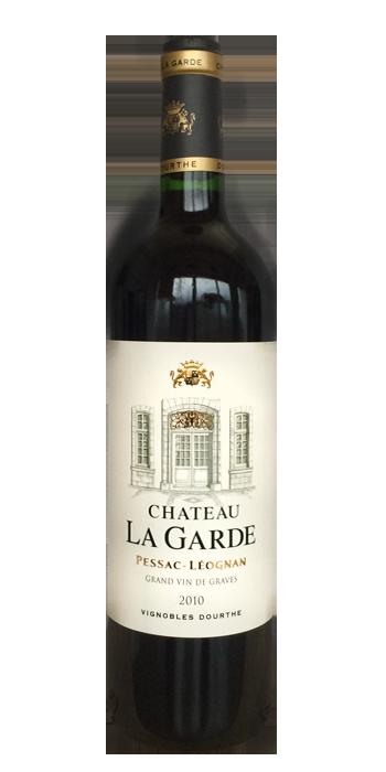 chateau-la-garde-pessac-leognan