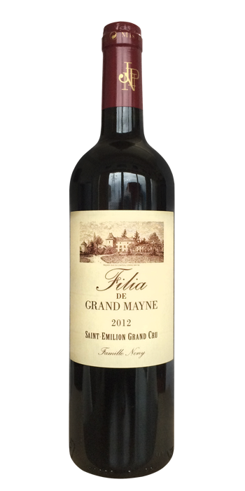 filia-de-grand-mayne-saint-emilion-grand-cru