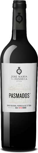 pasmados_red_wine