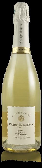 florence-reflec-600x2400